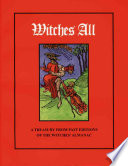 Witches  All
