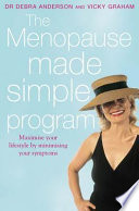 The Menopause Made Simple Program