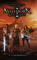 Mythborn 1