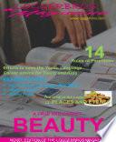 The Loggerbros Magazine
