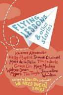 Flying Lessons   Other Stories Or New Neighborhoods This Bold Anthology Written
