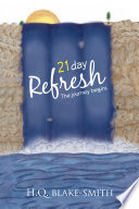 21 Day Refresh