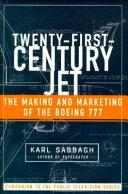 21st Century Jet