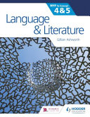 English Language and Literature for the IB MYP 4 and 5 by Concept
