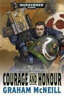 courage-and-honour