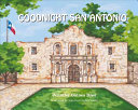 Goodnight San Antonio