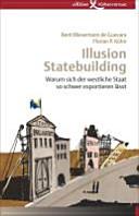 Illusion Statebuilding