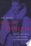 Countess Dracula Book PDF