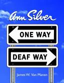 Ann Silver