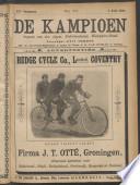 Jul 1, 1892