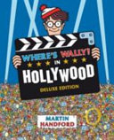 Where s Wally  in Hollywood Deluxe Edition
