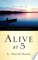 Alive At 5 : written with everyone needing a blessing...