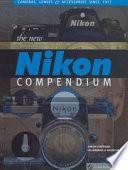 The New Nikon Compendium