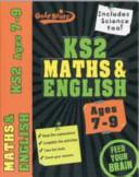 KS2 Maths and English