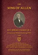 The Sons of Allen