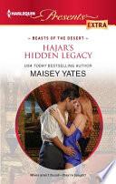 Hajar s Hidden Legacy
