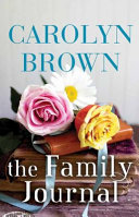 The Family Journal Book PDF