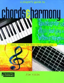 A Player s Guide to Chords   Harmony
