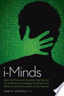 i Minds