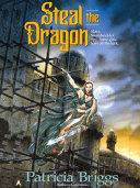 download ebook steal the dragon pdf epub
