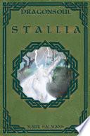 Stallia   Dragon Soul
