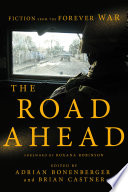 download ebook the road ahead: fiction from the forever war pdf epub
