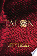 Talon : to grow their numbers secretly,...