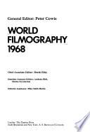 World Filmography