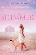 A Riley Bloom Novel  Shimmer