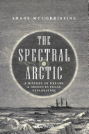 download ebook spectral arctic pdf epub