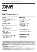 Journal of Diagnostic Medical Sonography