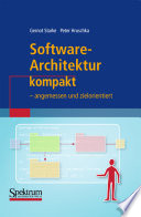 Software Architektur kompakt