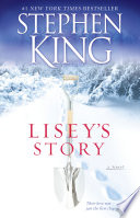 Lisey's Story Pdf/ePub eBook