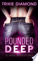 Pounded Deep
