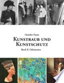 Kunstraub und Kunstschutz, Band 2