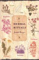 Herbal Rituals