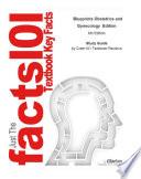 Blueprints Obstetrics and Gynecology Edition
