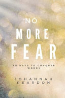 No More Fear