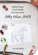 Abby Wize  Awa