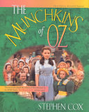 The Munchkins Of Oz : in the 1939 hollywood classic the...