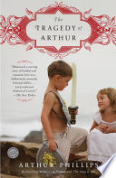 The Tragedy of Arthur Book PDF