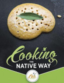 Cooking The Native Way