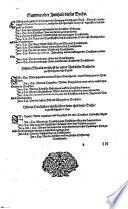 Neue Chorographia und Histori Teutscher Nation, das ist: Warhaffte eigentliche und kurze Beschreibung, der alten hochlöblichen Teutschen, unserer Uranherren erster ankunfft, herkommen, auffnemen und vermehrung ...