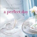 download ebook a perfect day pdf epub