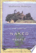 The Land Of Naked People : people living on a remote island in...