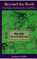 Beyond the Body Book PDF
