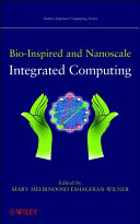 Bio-Inspired and Nanoscale Integrated Computing
