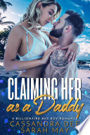 Claiming Her As a Daddy Book PDF