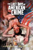 american experience with crime in the last half century Based on your own experience and also what you've learned from the women you work with, how has the criminal justice system changed over the last half-century even if they're not there for a drug crime 78 percent of the people who came through our program were african-american and had a.