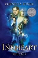Inkheart Pdf/ePub eBook